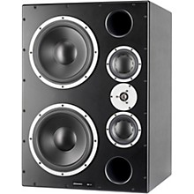 Dynaudio Acoustics M3VE 3-Way Main Monitor (Left Side)