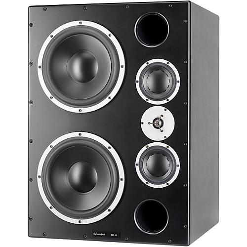 Dynaudio Acoustics M3VE 3-Way Main Monitor (Left Side)-thumbnail