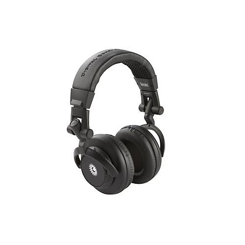 Hercules M40.1 Versatile DJ Headphones