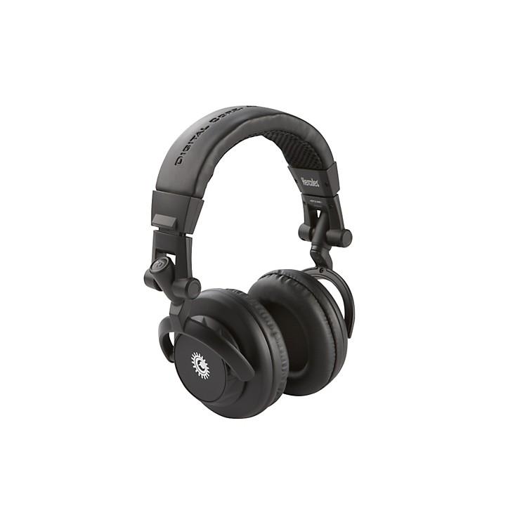 HerculesM40.1 Versatile DJ Headphones