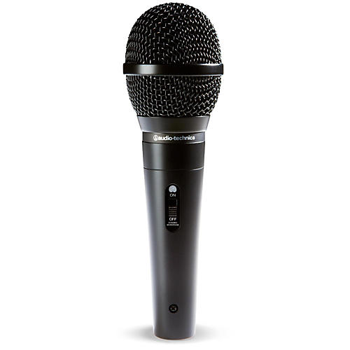 Open box audio technica m4000s handheld dynamic microphone for True frequency jewelry reviews