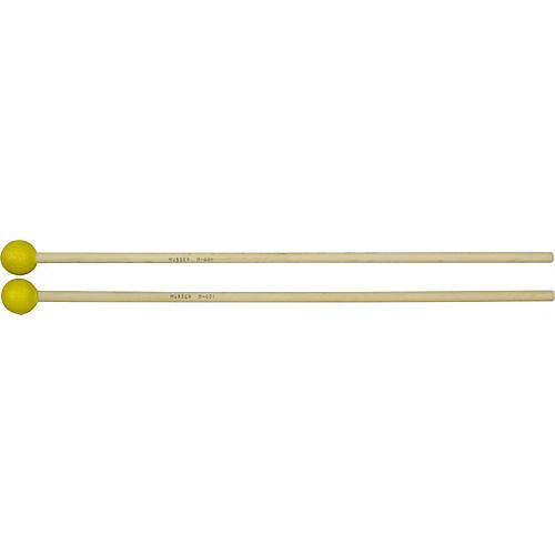 Musser M401 Soft Marimba Mallet