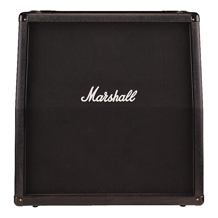 Marshall M412 Guitar Speaker Cabinet Musician S Friend