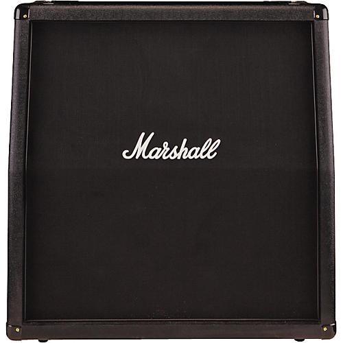 Marshall M412 Guitar Speaker Cabinet