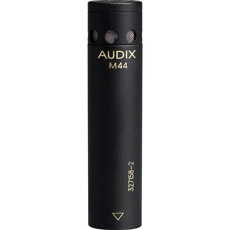 AudixM44 Miniaturized Condenser MicrophoneCardioid