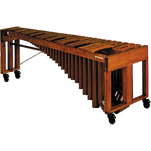 Musser M450 Grand Soloist Marimba-thumbnail