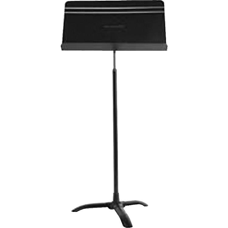ManhassetM48 Symphony Music Stand