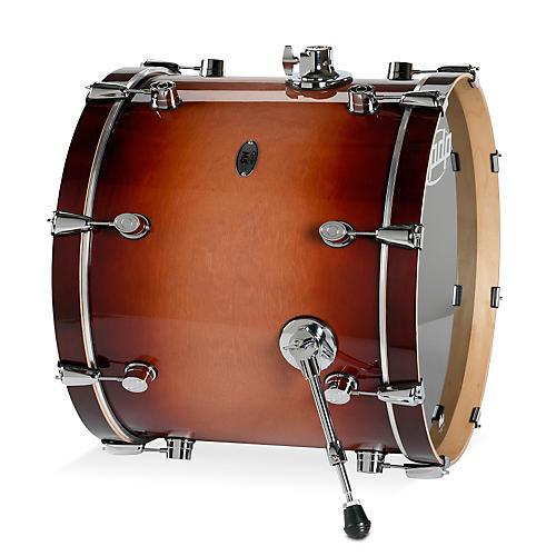 PDP by DW M5 Bass Drum-thumbnail