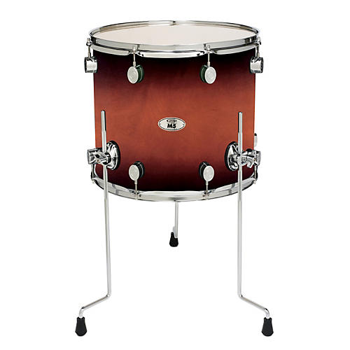 PDP M5 Floor Tom Drum