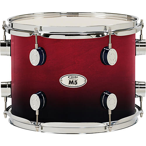 PDP M5 Tom Drum