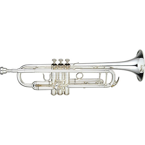 Dynasty M503 Series Marching Bb Trumpet