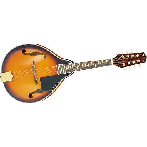 Ibanez M511S A-Style Acoustic Mandolin-thumbnail