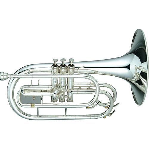 Dynasty M541 Mellophone-thumbnail