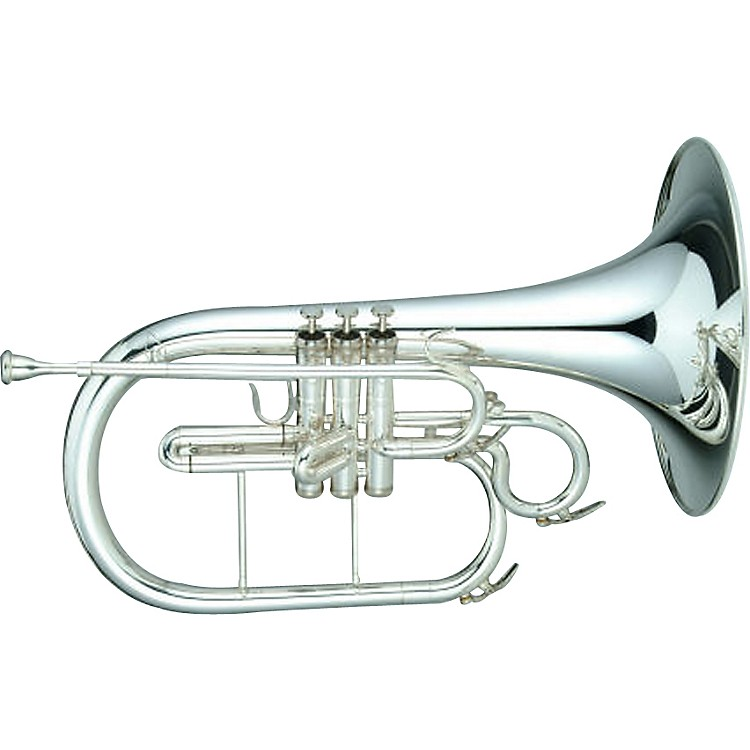 DynastyM546 Series Marching F French Horn