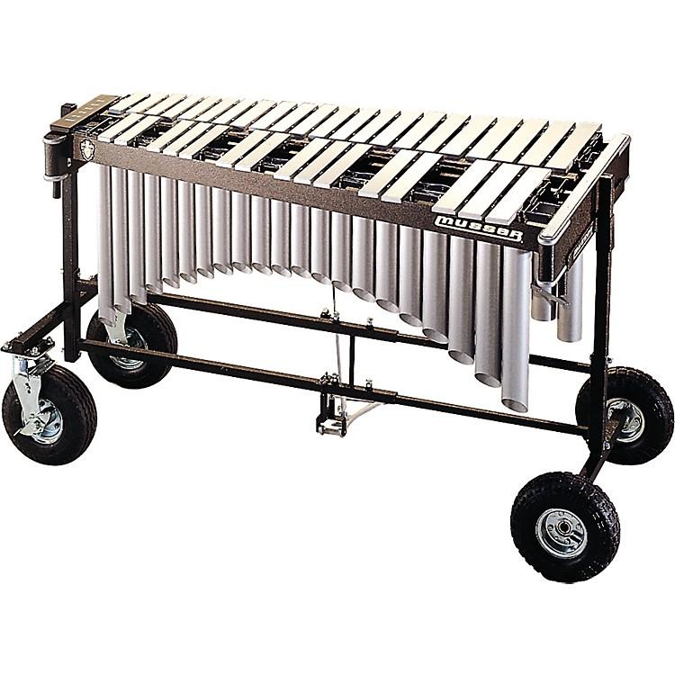 MusserM55 / M55G / M7055 / M8055 Pro-Vibe 3 Octavewith All Terrain Cart (M8055)