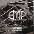 Warwick M5B EMP COATED 5-String Bass Strings Medium  Thumbnail