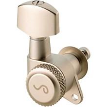 Schaller M6 135 Locking 6 inline Tuners