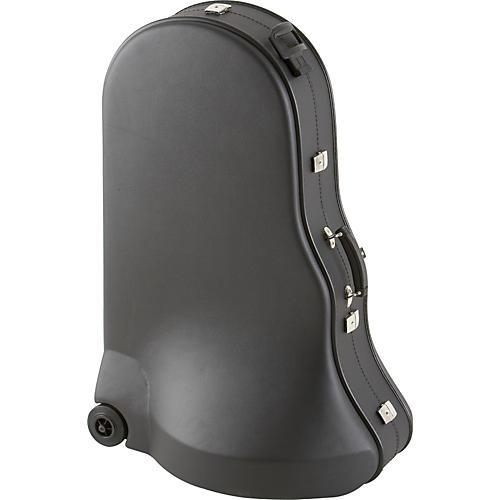 Miraphone M7000 EEb Hard Shell Tuba Case