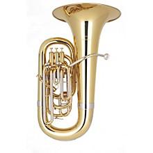 Miraphone M7050 Ambassador Series Compensating EEb Tuba