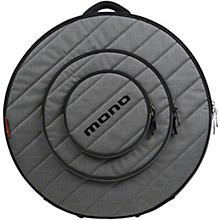 MONO M80 24 in. Cymbal Case Ash
