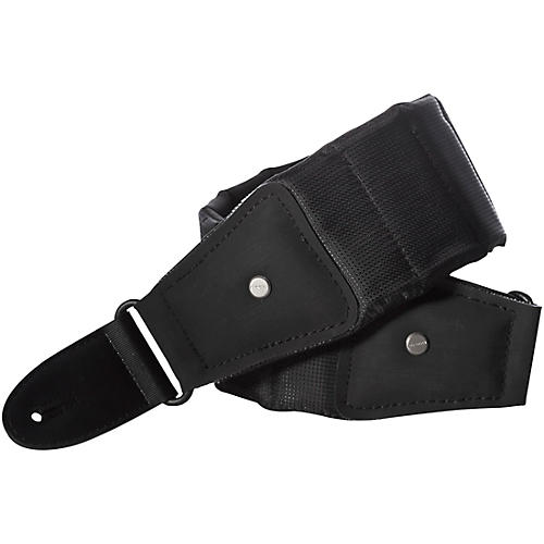 MONO M80 Betty Guitar Strap