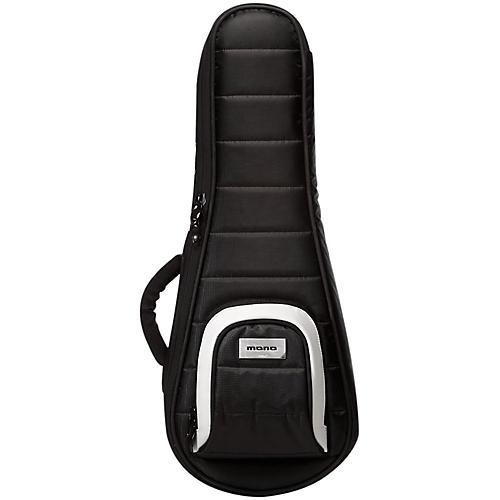MONO M80 Concert Ukulele Case Jet Black