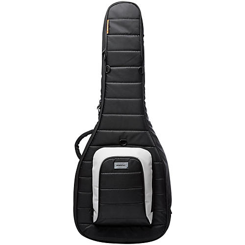 MONO M80 Dual Acoustic/Electric Guitar Case-thumbnail