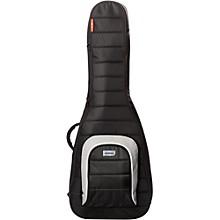 Open BoxMONO M80 Dual (Double) Guitar Case
