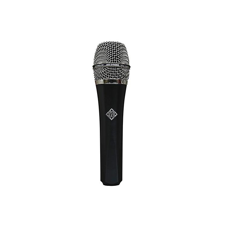 TelefunkenM80 Dynamic MicrophoneDynamic