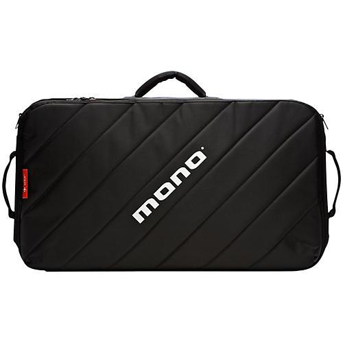 MONO M80 Pedal Board Case (Tour)-thumbnail