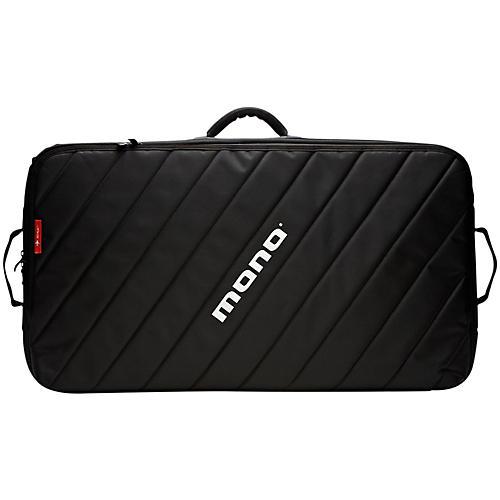 MONO M80 Pedalboard (Pro) Black