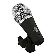 Telefunken M80-SH Dynamic Microphone Chrome