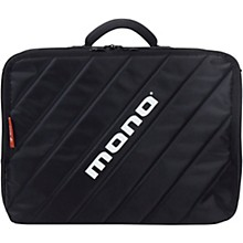 MONO M80 Series Club 2.0 Pedalboard Bag