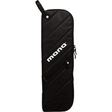 MONO M80 Series Shogun Stick Bag