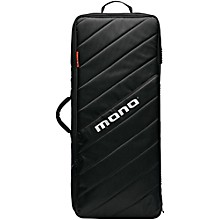 MONO M80 Vertigo Keyboard Case