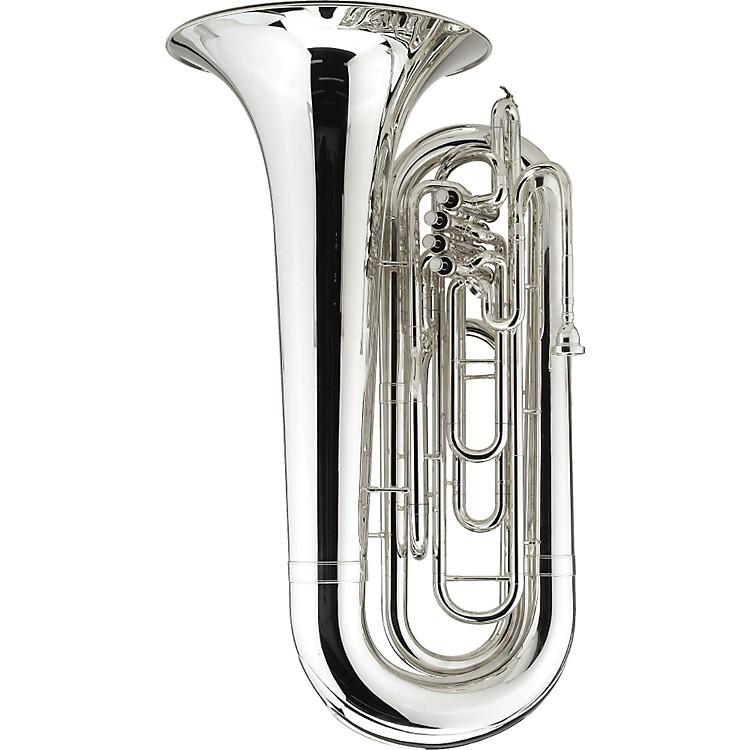 DynastyM875 Marching BBb Tuba