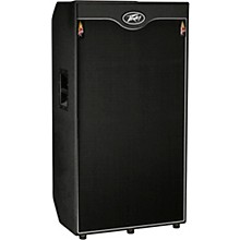 Peavey MA-810 Michael Anthony Signature 800W 8x10 Bass Speaker Cabinet