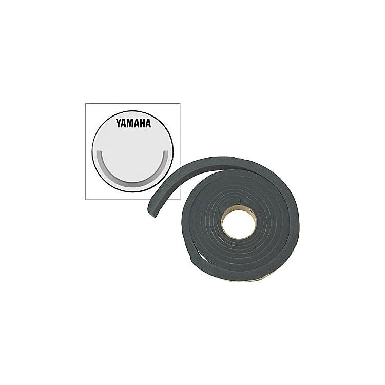 YamahaMA200 Sound Impact Strips