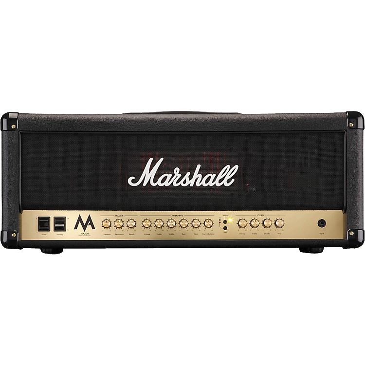 MarshallMA50H 50W Tube Guitar Amp Head