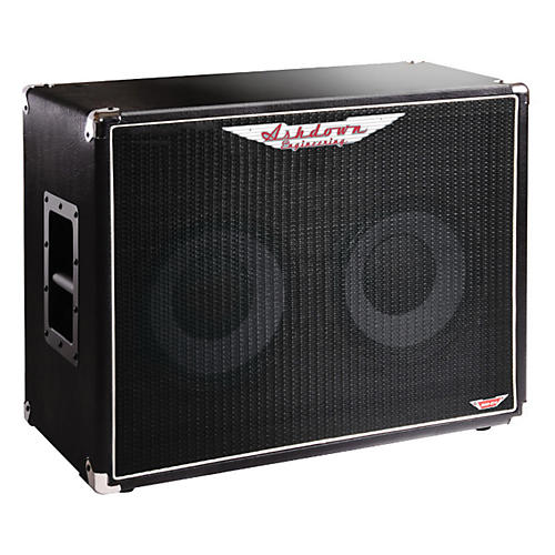 Ashdown MAG 214T Deep 2x10 Bass Speaker Cabinet