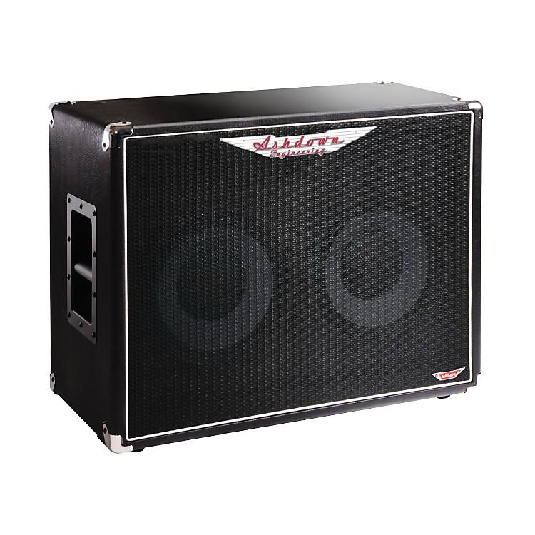 AshdownMAG 214T Deep 2x10 Bass Speaker Cabinet