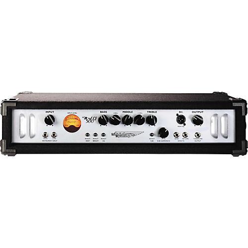 Ashdown Bass Amp Ashdown Mag 300h Evo ii Bass
