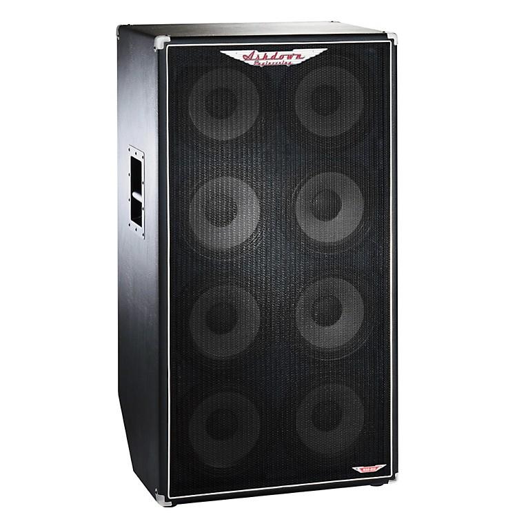 AshdownMAG 810 8x10 Bass Cab