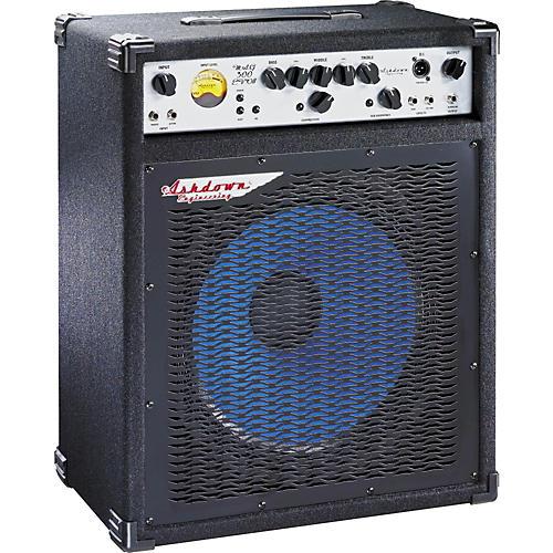 Ashdown MAG C115-300 EVO II Bass Combo Amp