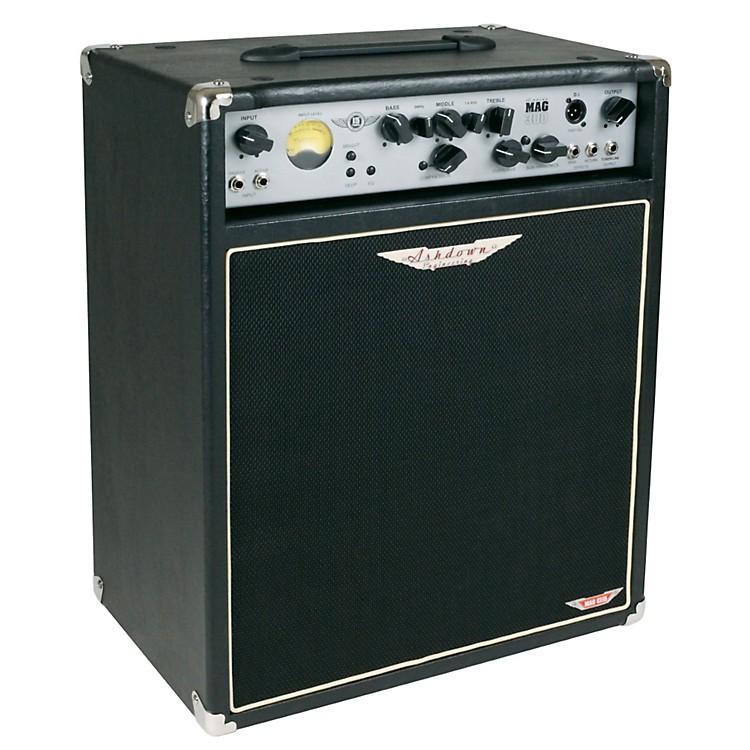 AshdownMAG C115-300 EVO III Combo Amp