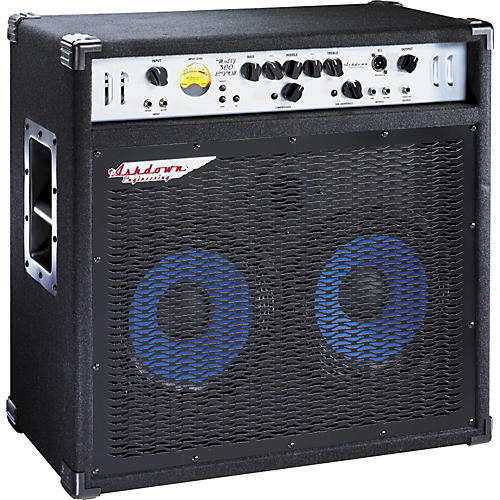 Ashdown MAG C210T-300 EVO II Bass Combo Amp