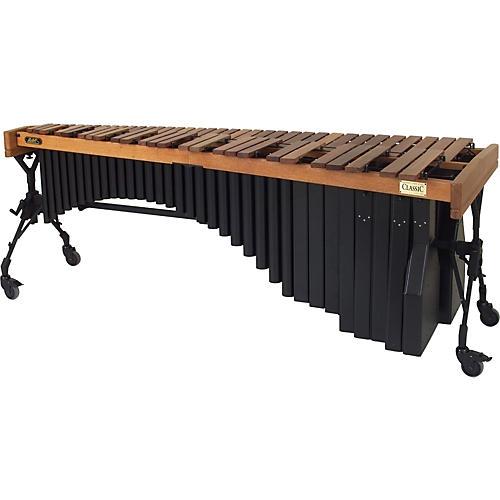 Adams MAHC50 Artist Classic Series Rosewood Marimba 5.0 Octave