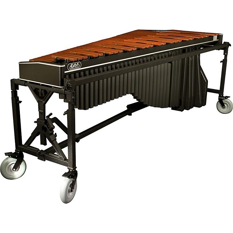 AdamsMAKF46 / MAKF50 Artist Series Field Frame Synthetic Marimba
