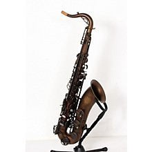 Theo Wanne MANTRA Tenor Saxophone Level 2 Vintified 190839017598