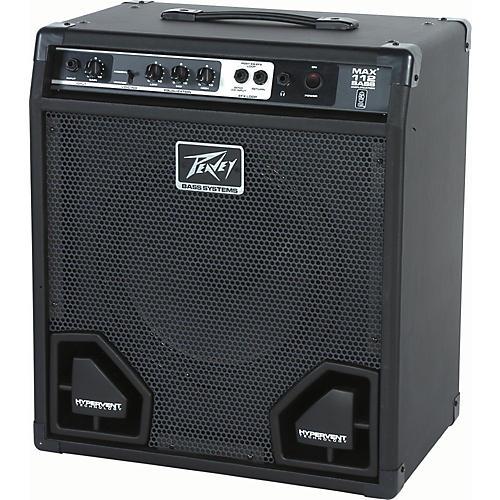 Peavey MAX 112 Bass Combo-thumbnail